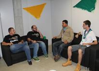 ONG Limpa Brasil