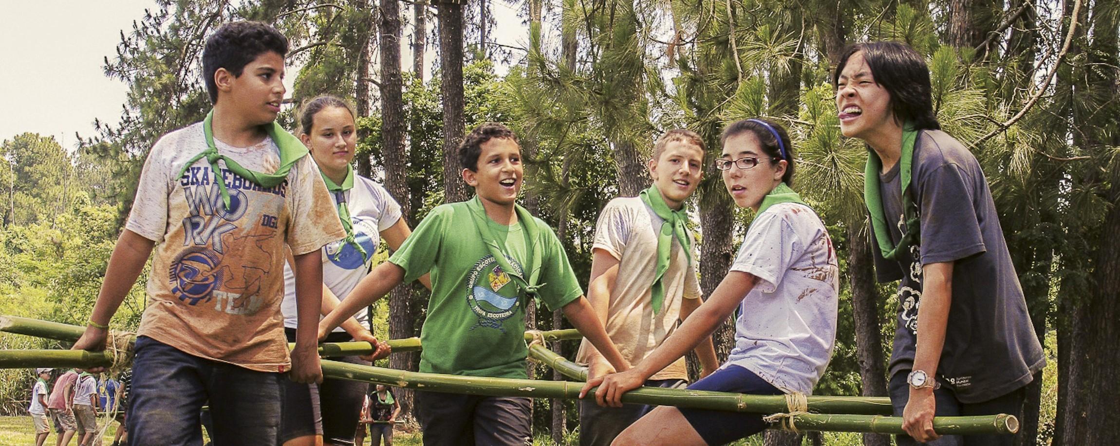 escoteiros_do_brasil_2-e1454689384220-