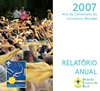 relatorio_anual_2007