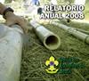 relatorio_anual_2008