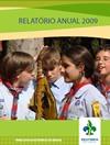 relatorio_anual_2009