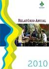 relatorio_anual_2010