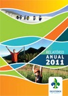 relatorio_anual_2011