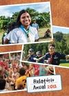 relatorio_anual_2013