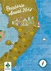 relatorio_anual_2014