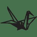 Arte_em_origami