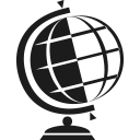 Cidadania_do_mundo