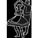 Dança_folclórica