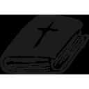 Estudos_da_bíblia