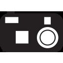 Fotografia_digital