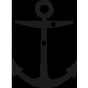 História_marítima
