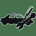 Mecânica_de_automóveis