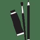 Pintura_e_desenho_artístico