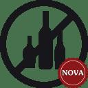 Prevenção_ao_alcoolismo