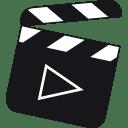 Produção_áudio_visual