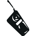 Radioescuta