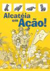 alcateia_em_acao