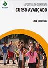 apostila_de_curso_avancado_escotista