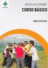 apostila_de_curso_basico_escotista