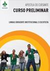 apostila_de_curso_preliminar