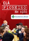cla_pioneiro_em_acao