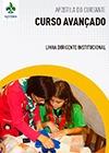 curso_avancado_dirigente_institucional_cursante