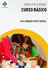 curso_basico_dirigente_institucional_cursante