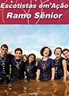 escotista_acao_ramo_senior