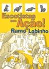 escotistas_em_acao_ramo_lobinho