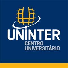img_grupo_uninter
