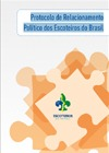 img_protocolo_politico