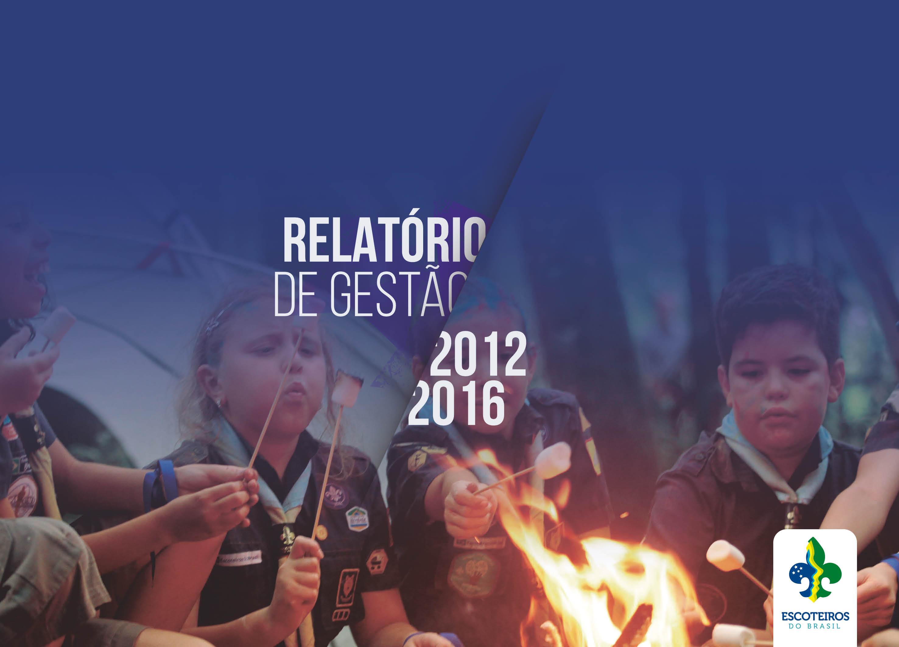 Relatório de Gestão 2012 - 2016_versao2