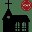História_da_igreja_católica