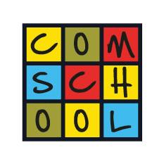 comschool