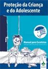 img_abusos_sexuais_material_escotistas