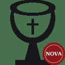 Liturgia_católica