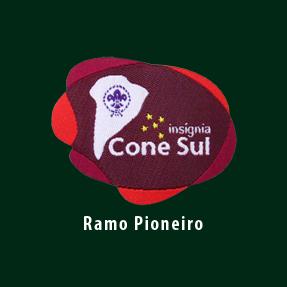insiginia_cone_sul_ramo_pioneiro