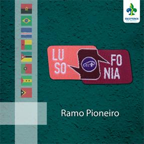 insiginia_lusofonia_ramo_pioneiro