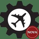 engenharia_aeronautica