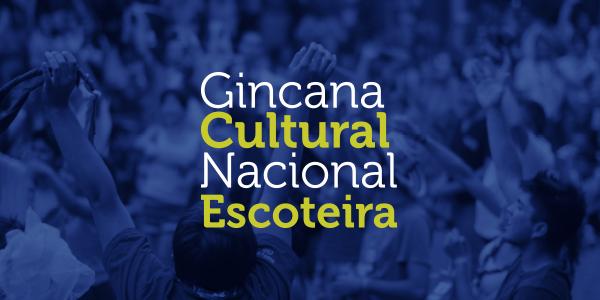 gincana_evento-site