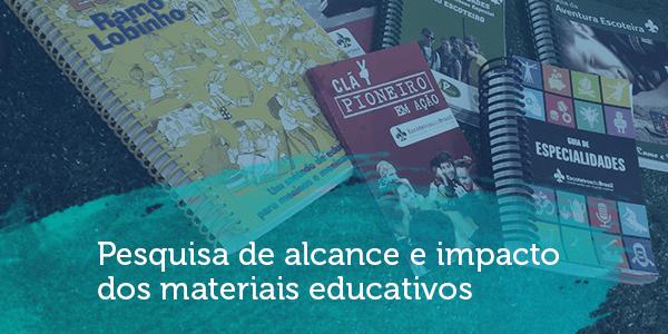 1603_pesquisa_materiaiseducativos