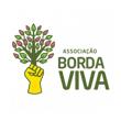 Borda Viva