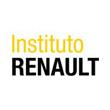 Instituto Reno