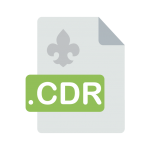 IconeCDR