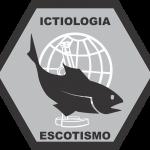 Ictiologia