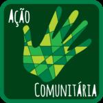 Ação comunitária