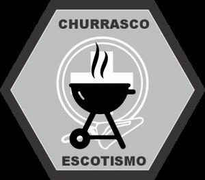 Churrasco e1593974896950