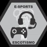E Sports