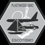 Plastimodelismo