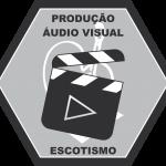Produção Áudio Visual